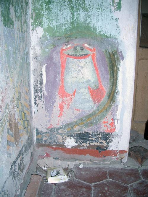 Abbey-mural-15.jpg