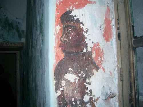 Abbey-mural-16.jpg