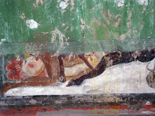 Abbey-mural-21.jpg