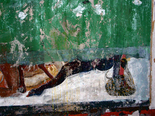 Abbey-mural-22.jpg