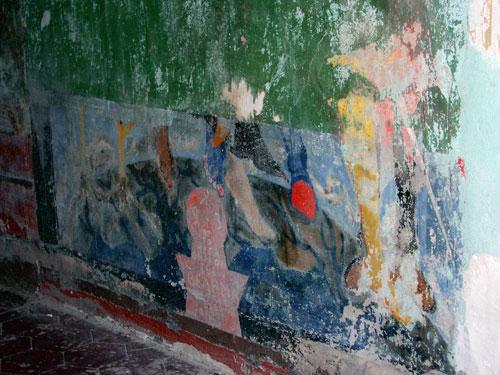 Abbey-mural-23.jpg