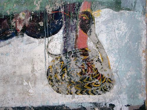 Abbey-mural-24.jpg