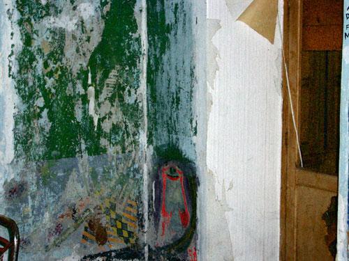 Abbey-mural-25.jpg