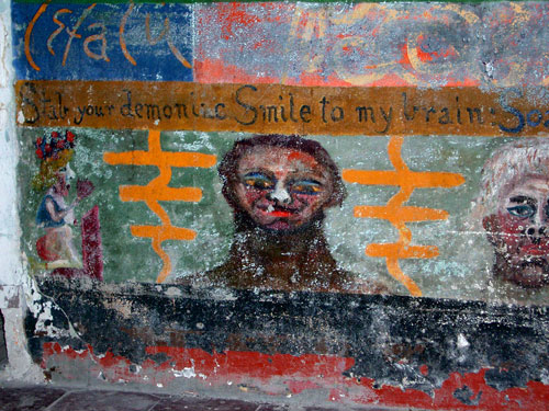 Abbey-mural-26.jpg