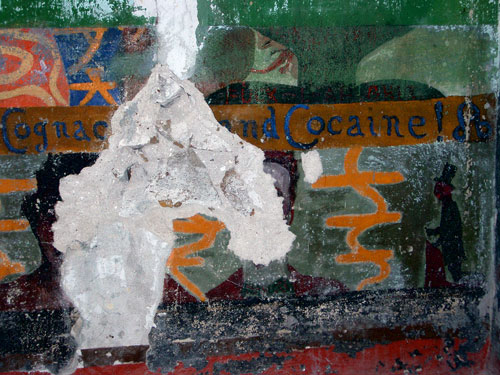 Abbey-mural-28.jpg
