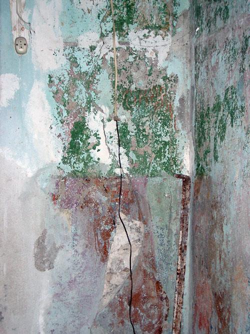 Abbey-mural-3.jpg