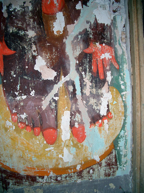 Abbey-mural-32.jpg