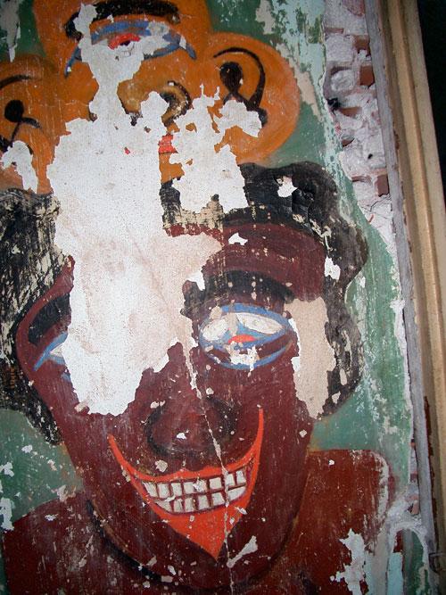 Abbey-mural-34.jpg