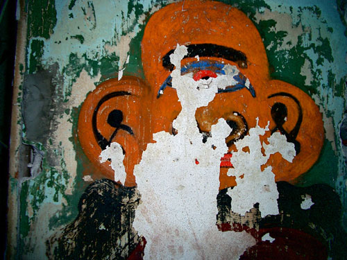 Abbey-mural-35.jpg