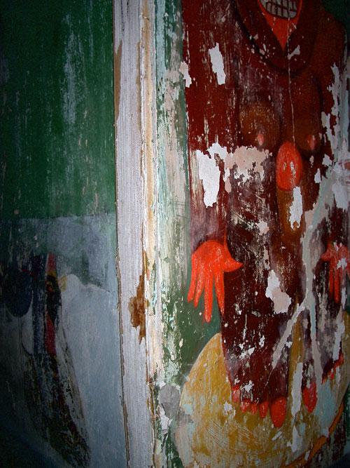 Abbey-mural-36.jpg
