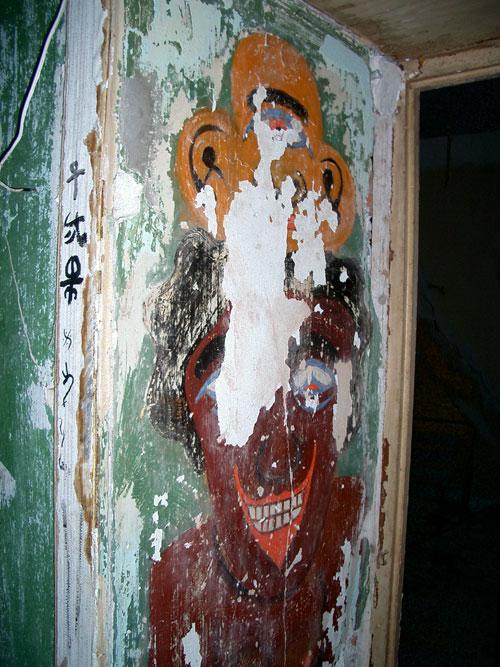 Abbey-mural-38.jpg