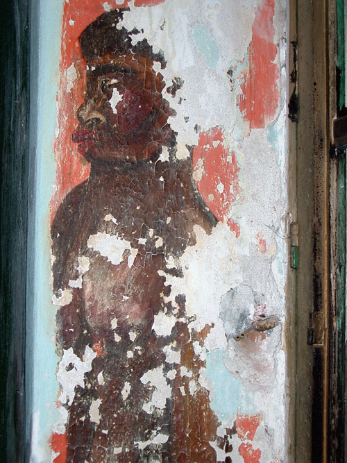 Abbey-mural-4.jpg
