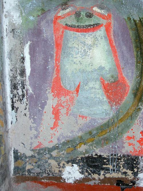 Abbey-mural-40.jpg