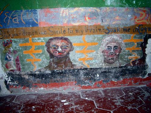Abbey-mural-41.jpg
