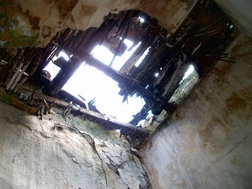 Abbey-ruin-7.jpg
