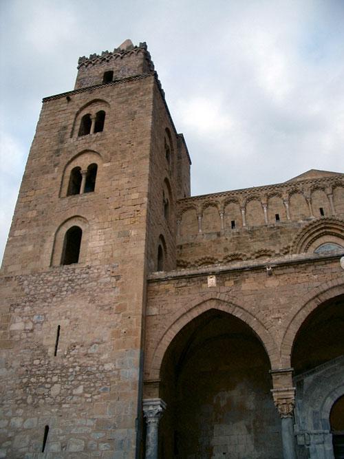 Cathedral-Basilica-3.jpg