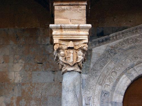 Cathedral-Basilica-Detail.jpg