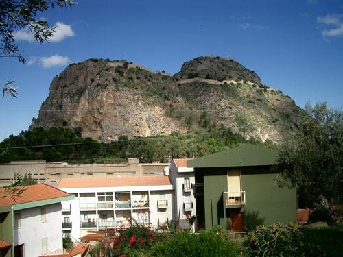 Rocca-1.jpg