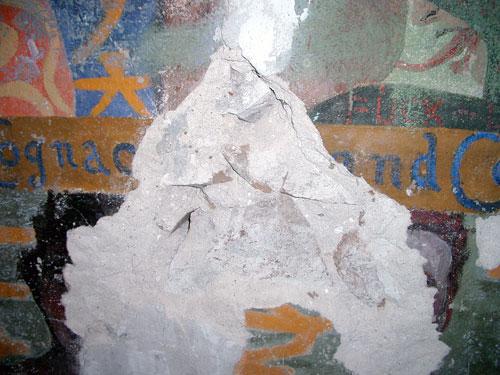 abbey-mural-12.jpg