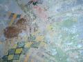 Abbey-mural-1.jpg