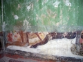 Abbey-mural-18.jpg