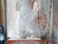 Abbey-mural-2.jpg