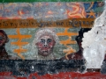 Abbey-mural-27.jpg