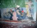 Abbey-mural-31.jpg