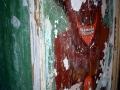 Abbey-mural-37.jpg