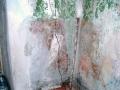 Abbey-mural-6.jpg