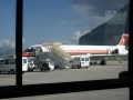 Airport-Palermo.jpg