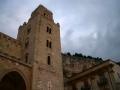 Cathedral-Basilica-1.jpg