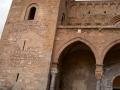 Cathedral-Basilica-2.jpg