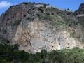 Rocca-2.jpg