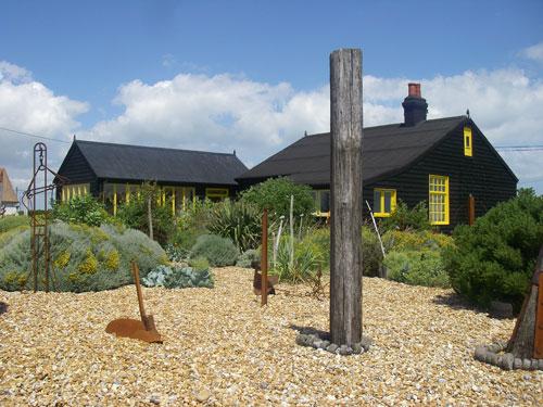 Prospect-Cottage-19.jpg