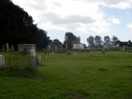 Jarman-cemetery-1.jpg
