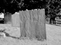 Jarman-grave-bw-1.jpg