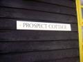 Prospect-Cottage-4.jpg