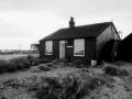 Prospect Cottage bw.jpg